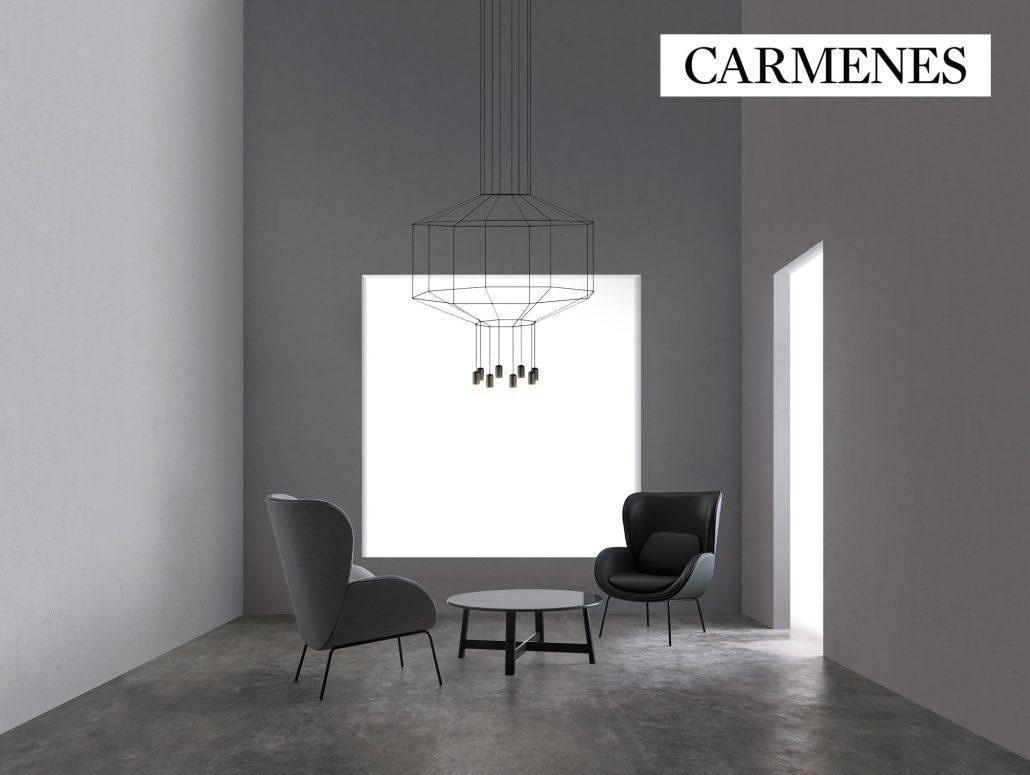 Carmenes-Tonella