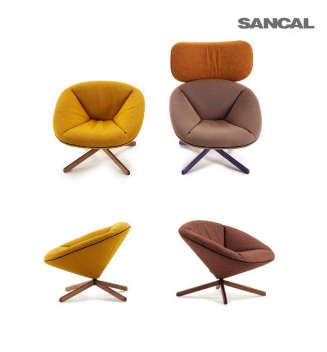Sancal-Tortuga
