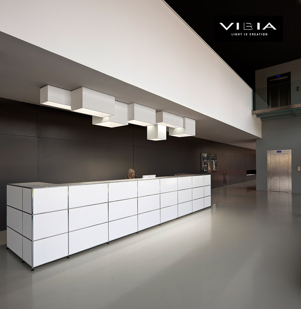 Vibia_Link_Ambient_high