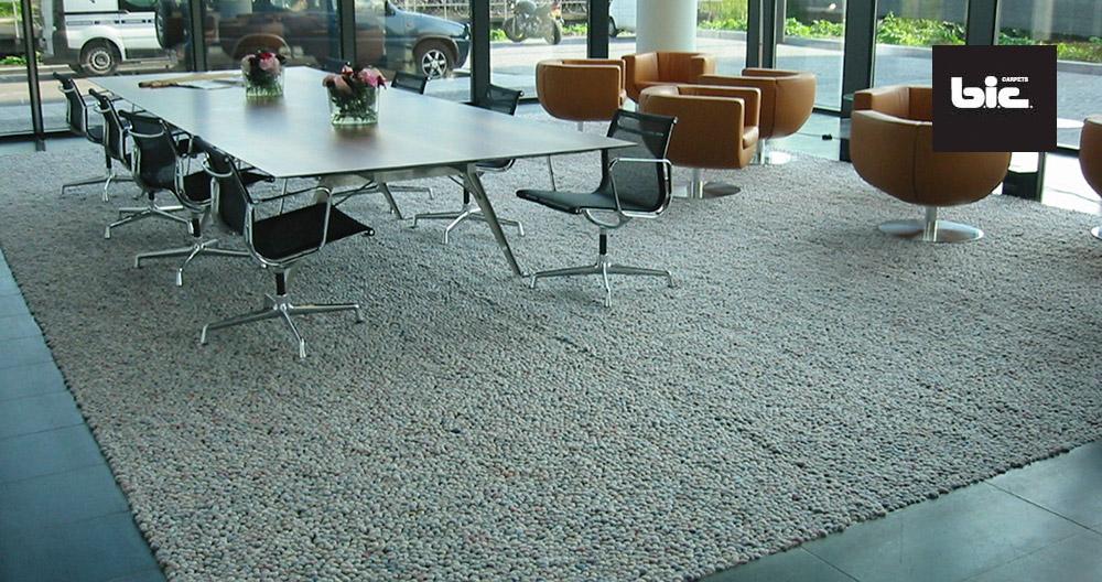 foto-big-carpets