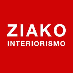 Ziako interiorismo